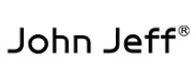 John Jeff